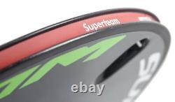 Carbon Disc Wheel For Triathlon Road/Track Rear Disc Wheel 700C Sram/Shimano 12s