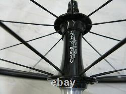 ENVE Rims Chris King Hubs Road Race Bike Wheels Wheelset Cosmic mavic Pro sl SES