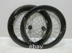 ENVE SES Rims DT Swiss Hubs Road Race Bike Wheels Wheelset Cosmic mavic Pro sl