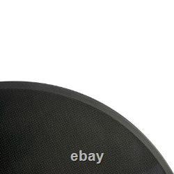 Front 65mm Tri Spoke Rear Disc Wheelset Road Carbon Wheels Bike Clincher Wheels