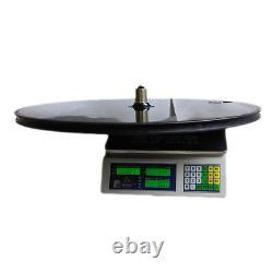 SALE! 650C/700c premium carbon disc wheel clincher track&road bike wheel 25mm