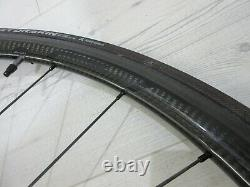 Specialized Roval CLX40 FL Road Race Bike Wheels Wheelset Cosmic mavic Pro SES