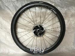 Veltec Speed Evo 3.5 TR Carbon Disc road wheels wheelset 700C shimano Sram